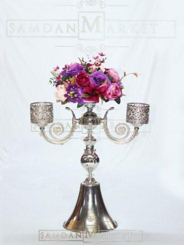 3-Kollu-çiçekli-Gümüş-Şamdan.jpg