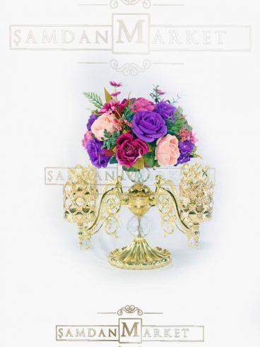 5-kollu-kisa-çiçekli-şamdan.jpg
