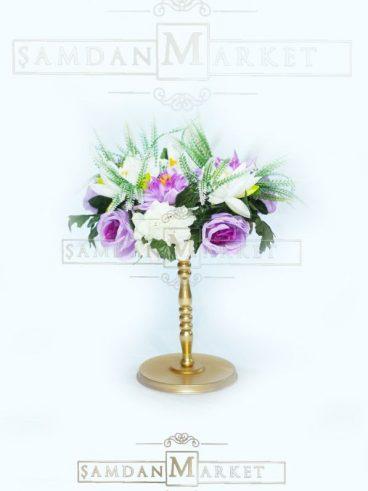 mini-çiçekli-şamdan-sade.jpg