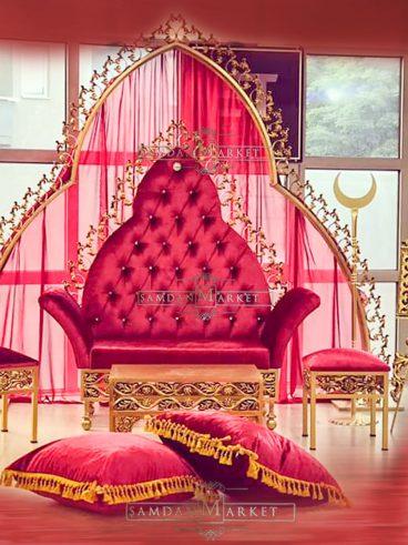 Kırmızı-der-ort-sultan